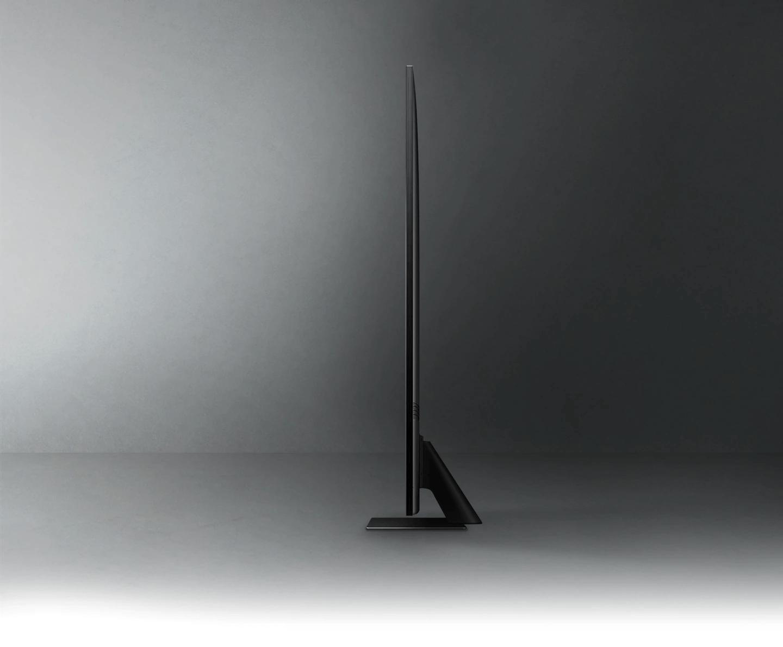 Samsung 85 inch FLAT NEO QLED 4K Resolution Smart TV kuwait online QA85QN85AAUXZN 5