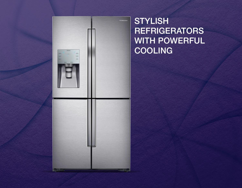 Buy samsung online refrigerator fridge freezer hisense samsung kuwait Best price & offers