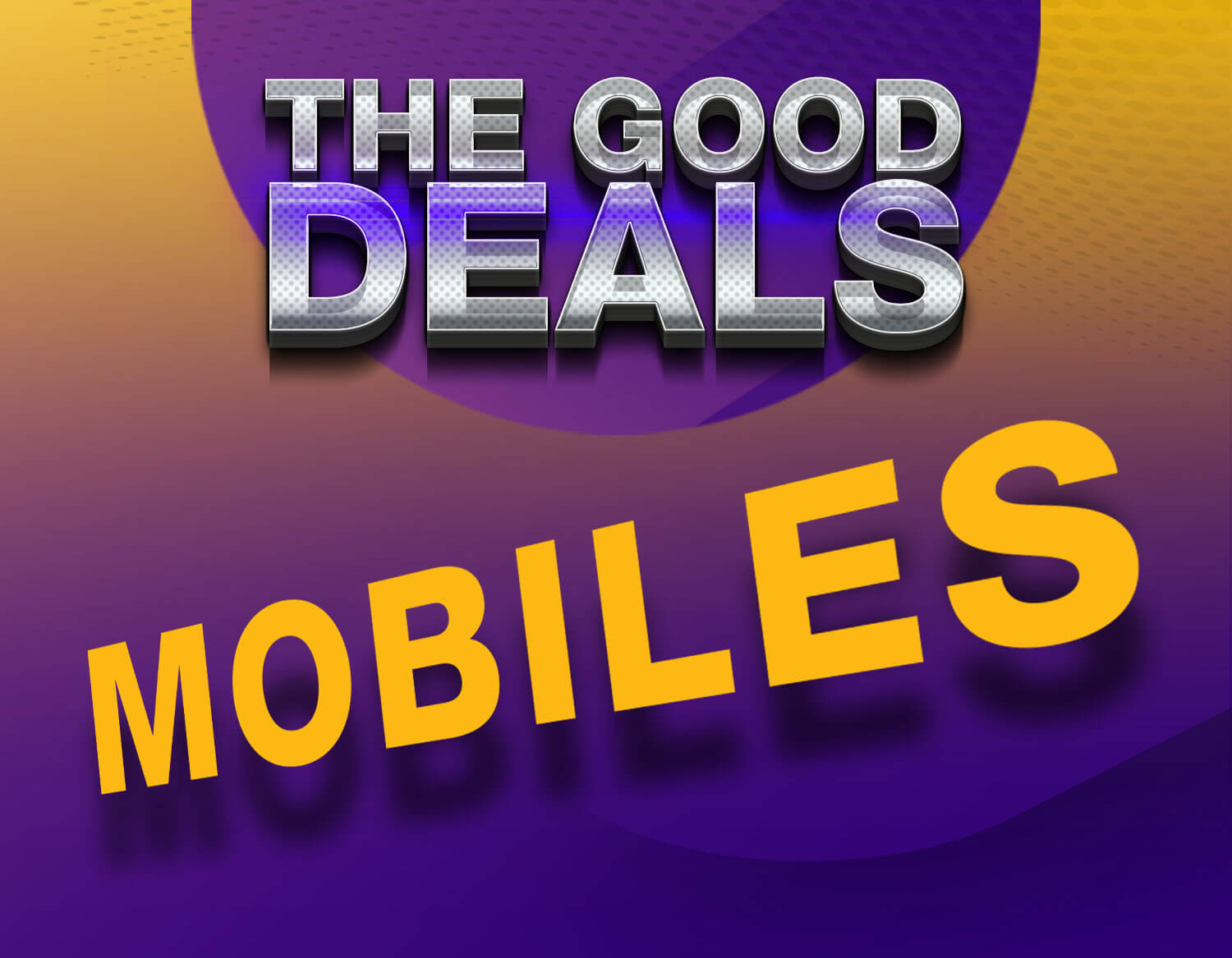 samsung mobile offers in kuwait online discount offers deals price discount andalus