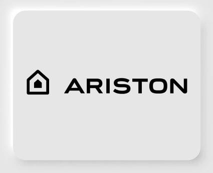 Ariston Electronics kuwait distributer dealer Andalus