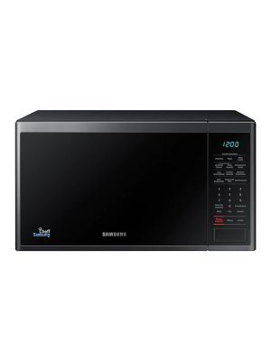 Samsung Microwave Oven Solo 32 Liters , 1000 W Black