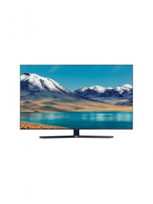 Samsung 55 inch TU8500 Crystal UHD 4K Flat Smart TV
