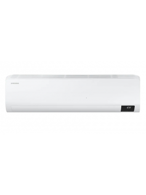 Samsung Air Condition T4 18000 Btu Inverter White - AR18TVFZCWK