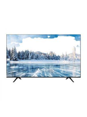 Hisense TV 55inch UHD SMART - 55A7103F