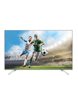 HISENSE 65 inch ULED 4K HDR-SMART TV