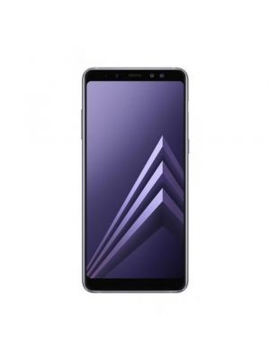 Samsung Galaxy A8 64GB Phone Phone - Orchid