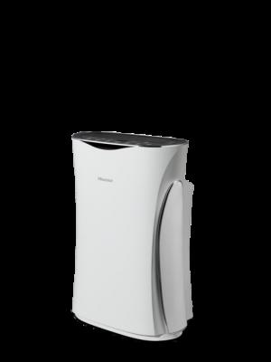 HISENSE Air Purifier Coverage area 18~30 ,HEPA technology