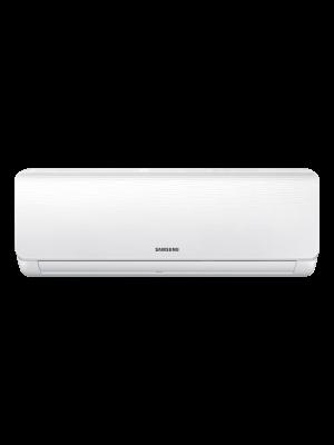 Samsung Wall-mount AC with Fast Cooling 24000 BTU White - AR24TRHQLWK