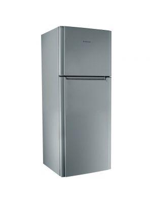 Ariston Refrigerator 420 Ltrs, Top Mount (ENTM18020FGCC)