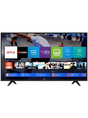 """Hisense 50"""" UHD Smart 4K TV"""