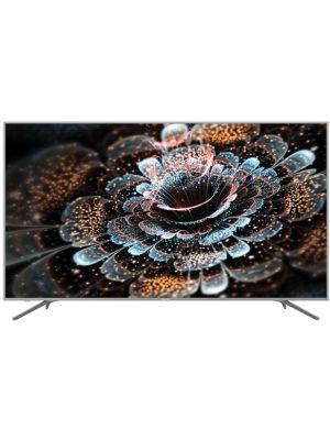 """Hisense 75"""" UHD Smart 4K TV"""