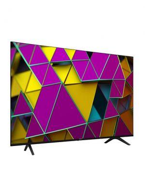HISENSE 65 inch UHD SMART TV