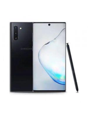 Samsung Galaxy Note 10 256GB Phone- Black