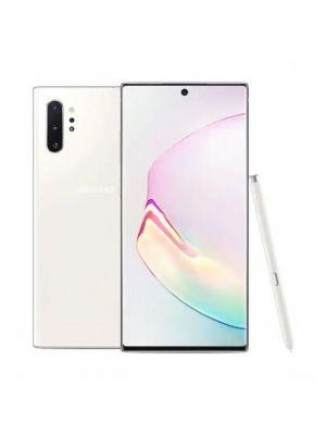 Samsung Galaxy Note 10+ 256GB Phone- White