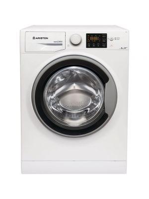 Ariston Washing Machine 8KG - 1200 RPM
