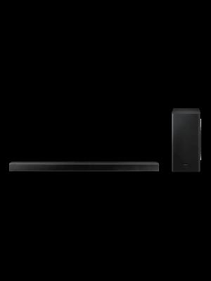 Samsung 3.1.2 Ch Dolby Atmos Soundbar HW-Q70T/ZN