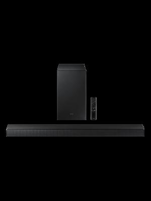 Samsung HW-A550 2.1ch Soundbar