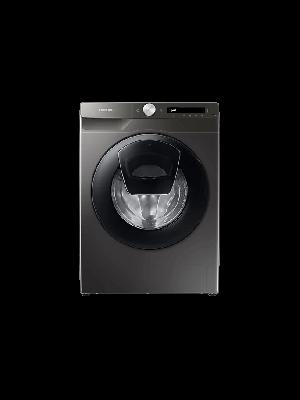 Samsung Washer Front Loading 10 Kg