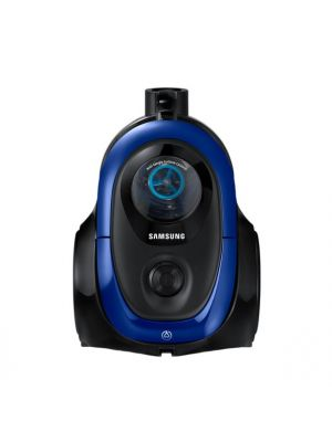 Samsung Cannister 1.5L 1800W Bagless Vacuum Cleaner