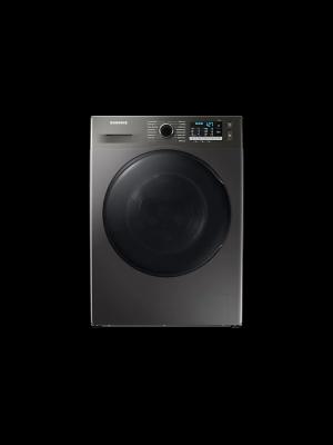 Samsung Washer Dryer 8/6 Kg Silver