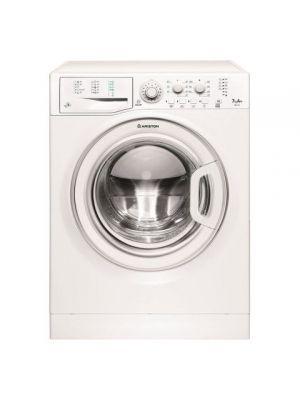 Ariston Washing Machine 7KG - 1000 RPM (W)