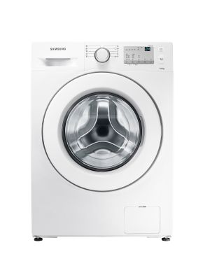 SAMSUNG WASHER FTL 7 KG WHITE