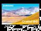 Samsung TU8000 43 inch Crystal UHD 4K Smart TV