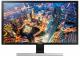 Samsung 28 Inch UHD Monitor - LU28E590DS/UE