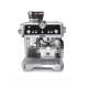 DeLonghi La Specialista Bean To Cup Coffee Machine