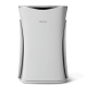 HISENSE Air Purifier Coverage area 28~38,WIFI