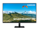32 inch Smart Monitor With Mobile Connectivity