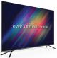 "Hisense 65"" ULED Smart 4K TV"