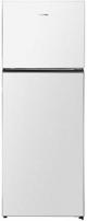 Hisense 488LTR Top Mount Refrigerator (RT488N4AWU)