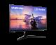 Samsung 24 inch T35F Flat Monitor