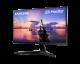 Samsung 27 inch T35F Flat Monitor