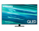 Samsung 65 inch FLAT QLED 4K ResolutionSmart TV 12 Months Shahid VIP and OSN Streaming offer