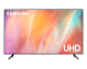 Samsung 43 inch  FLAT UHD 4K Resolution TV 3 Months Shahid VIP and OSN Streaming offer