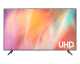 Samsung 55 inch FLAT UHD 4K Resolution6 Months Shahid VIP and OSN Streaming offer