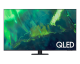 Samsung 65 inch FLAT QLED 4K Resolution12 Months Shahid VIP and OSN Streaming offer