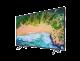 Samsung NU7100 43 inch 4K HDR smart TV