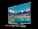 Samsung 50TU8500 50 inch Crystal UHD 4K Smart TV