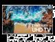 Samsung NU8000 82 inch 4K HDR smart TV