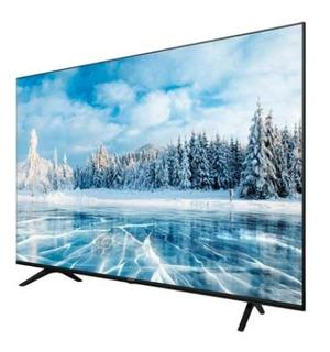 "HISENSE 55"" UHD SMART TV"