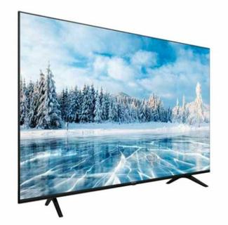 اشتر تلفزيون HISENSE 55 بوصة UHD SMART في الكويت بسعر الإنترنت