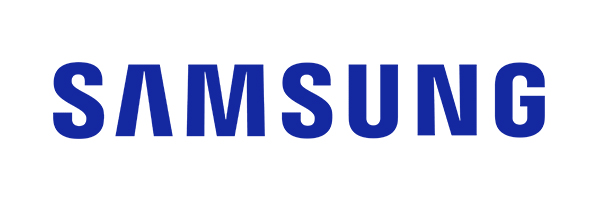 samsung distributer brand kuwait suppliers andalus