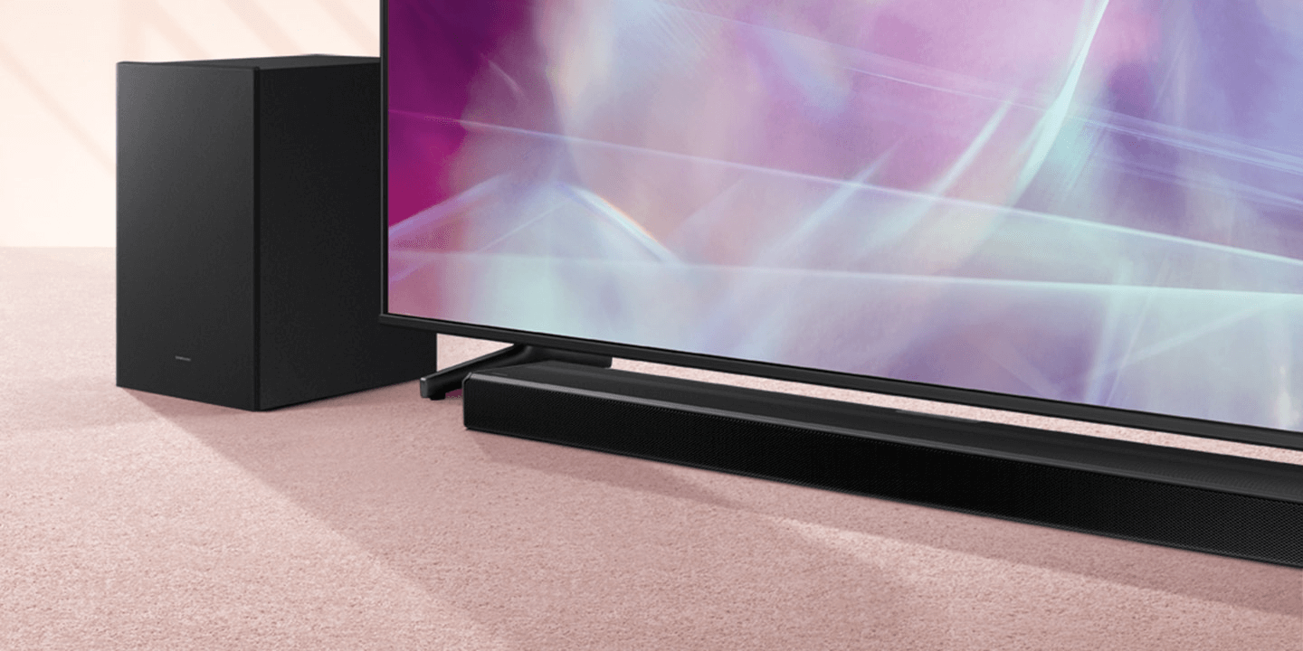 sound bars kuwait offers dolby price online