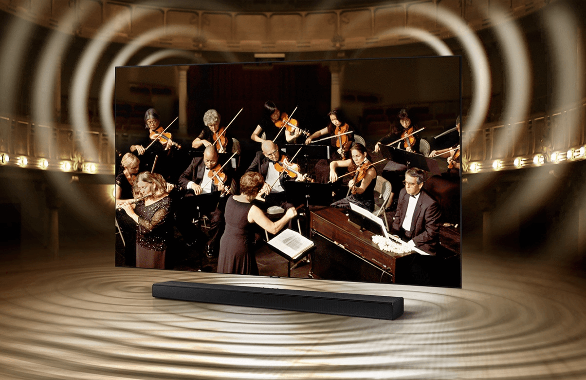 sound bars kuwait offers dolby price online 4